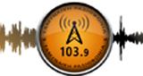 Taminaiki Radiofonia