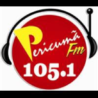 Rádio Pericumã FM