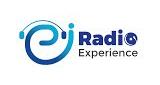 EI Radio