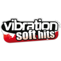 Vibration Soft Hits
