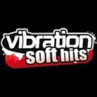 Vibration Soft Hits