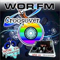 WOR FM Croosover Bogota