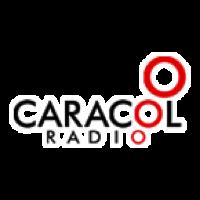 Caracol Radio (Medellin)