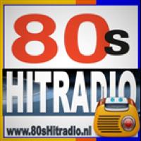 80s Hitradio