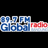 Global Radio Bandung