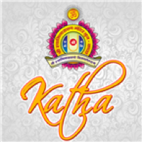Swaminarayan Katha