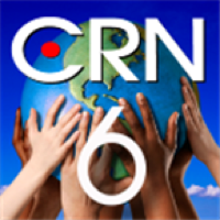 CRN Digital Talk 6