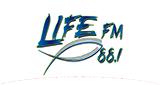 Life FM 88.1
