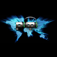 Радио Фантастики - Radio Fantastiki