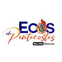 Radio Ecos de Pentecostés