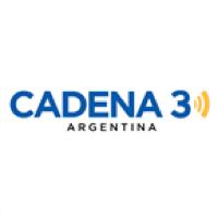 Cadena 3 FM