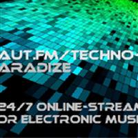 Techno-Paradize Germany