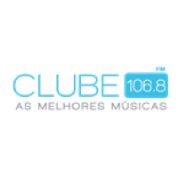 Rádio Clube Madeira