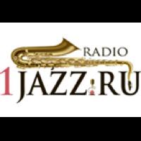 1jazz.ru -  Jazz Lounge