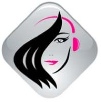 Radio Incontro Donna