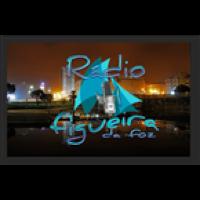 Radio Figueira da Foz