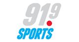 91.9 Sport