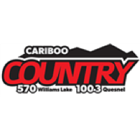 Cariboo Country