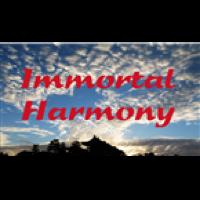 Ambient Space Meditation Radio