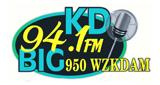 The Big KD 94.1