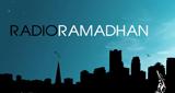 Radio Ramadhan