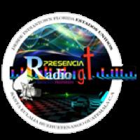 PRESENCIA RADIO  SANTA EULALIA