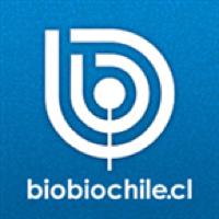 Radio Bio Bio (Temuco)