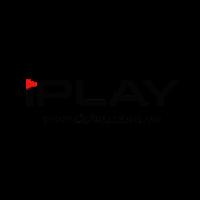 iPLAY Web VZLA.