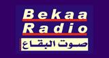 Bekaa Radio