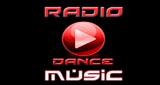 RadioDanceMusic
