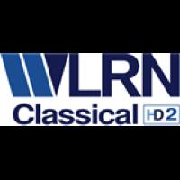 WLRN Classical 24