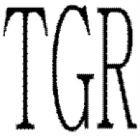 Toronto Global Radio - Reggaeton