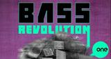 BassRevolution