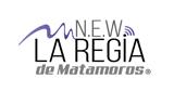 New Radio La Regia de Matamoros