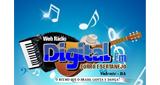Web Rádio Digital FM