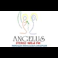 Angelus Stereo Sesquilé