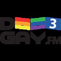 DeeGay Club