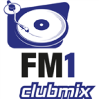 FM1 clubmix
