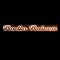 Radio Rainca