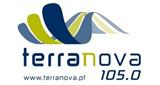 Rádio Terranova