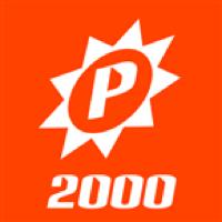 PulsRadio 2000