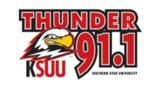 Thunder 91