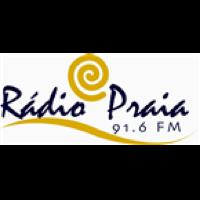 Rádio Praia Porto Santo 91.6FM