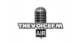 ThevoiceFM-Bafang