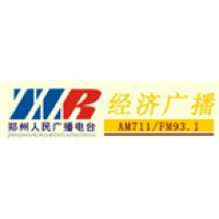 Zhengzhou Economics Radio