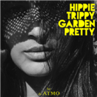 Hippie Trippy Garden Pretty