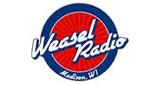 Weasel Radio