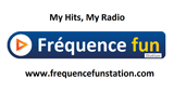 Frequence Fun Station