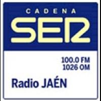 Cadena SER - Jaen