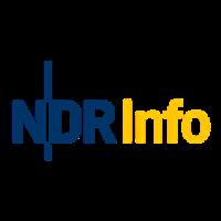 NDR Info Hamburg